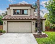 12338     Briardale Way, Rancho Bernardo/Sabre Springs/Carmel Mt Ranch image