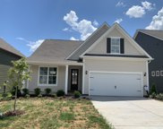 5253 Pointer Place Lot 129, Murfreesboro image
