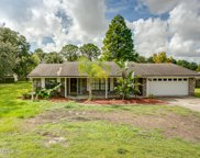 538 MULBERRY DR, Fleming Island image
