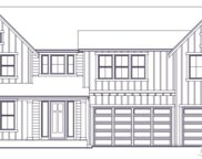 22925 31st Ave SE, Bothell image