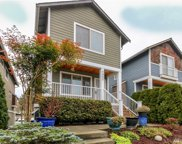 4403 40th Ave SW, Seattle image