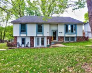 1702 Lee Lane, Pleasant Hill image