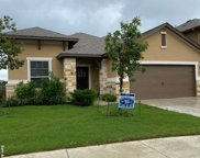 23022 Woodlawn Ridge, San Antonio image