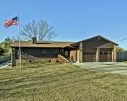 5175 Waller Ferry Rd, Lenoir City image