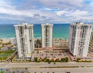 2201 S Ocean Dr Unit 1601, Hollywood image