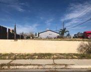 2602 N Kern, Bakersfield image