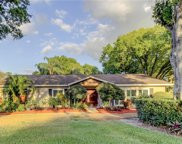 7921 Spring Valley Drive, Tampa image