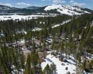 20954  Donner Pass Road, Soda Springs image
