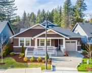 1229 Little Si Ave SE, North Bend image