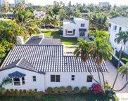 1050 Ne 84th St, Miami image