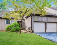 38 WINDMILL DR, Morristown Town image