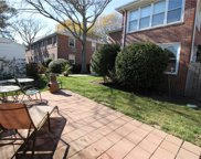 318 24th Street Unit 2, Northeast Virginia Beach image