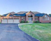 11 Grayfield Dr, Whitchurch-Stouffville image