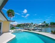 348 Conners Ave, Naples image