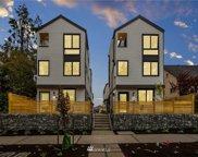 2206 17th Avenue S Unit #B, Seattle image