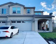 16350 San Domingo Dr, Morgan Hill image