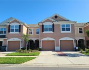 26533 Castleview Way, Wesley Chapel image