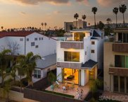 1042 Missouri St, Pacific Beach/Mission Beach image