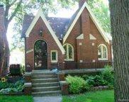 16130 CHAPEL ST, Detroit image