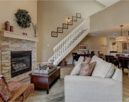 23702 Pondview Place, Golden image
