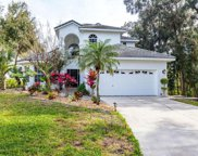 4727 Troydale Road, Tampa image