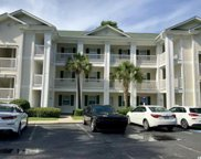465 White River Dr. Unit 35H, Myrtle Beach image
