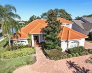 8613 Spindletop Drive, Orlando image
