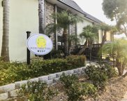 6602 Beadnell Way #14, Clairemont/Bay Park image