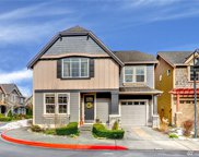 819 235th Place SE, Bothell image