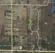 Peregrine Drive Unit Lot 11, Elmira image