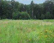 140 Davidson, Boxborough, Massachusetts image