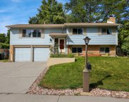 1355 South Lincoln Street, Longmont image
