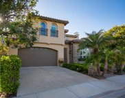 3153  Griffon Court, Simi Valley image