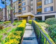 5995 Dandridge Ln Unit #141, Talmadge/San Diego Central image