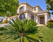1576     Shadow Hill Trail, Beaumont image