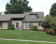 3716 S Marshall Drive, Independence image