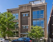 2320 West Belmont Avenue Unit 2E, Chicago image