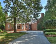 5224 Providence Country Club  Drive, Charlotte image