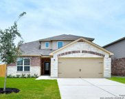 7807 Oxbow Way, San Antonio image