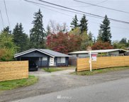 11261 59th Avenue S, Seattle image