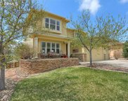15862 Maple Hill Road, Monument image