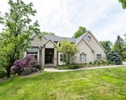 126 Starview Ln, Cranberry Twp image