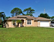 3307 SE May Court, Port Saint Lucie image