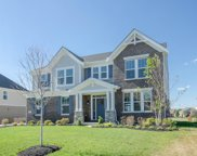 1347 Golf Club  Drive, Turtle Creek Twp image