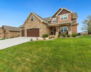 8453 Cherry Blossom Drive, Windsor image