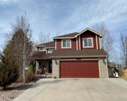 10383 Falcon Court, Firestone image