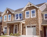 1122  Roderick Drive, Fort Mill image