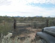 8151 N Maggies Farm Unit #15F, Marana image