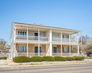 221 Park, West Cape May image