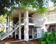 2585 Grassy Point Drive Unit 101, Lake Mary image